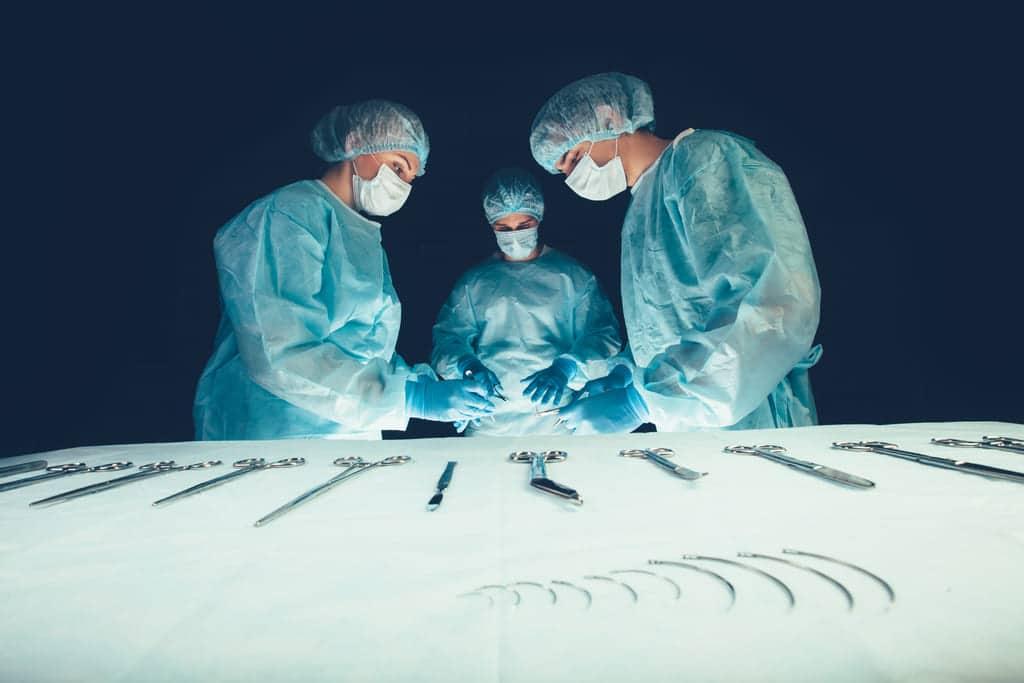 Saiba como abrir uma clínica radiológica